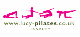 Lucy-Pilates